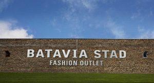 Het Batavia Stad Member Card programma.