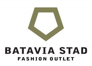 Batavia Stad Outlet Fashion logo