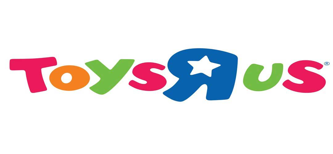 toys r us case questions Play area - kids can experience the toys before a purchase free chocolate & ice cream - kids would prefer to go to toys r us instead of wal-mart or target screening movies - list toys in the movie so that the kids want to buy them after the movie finishes.