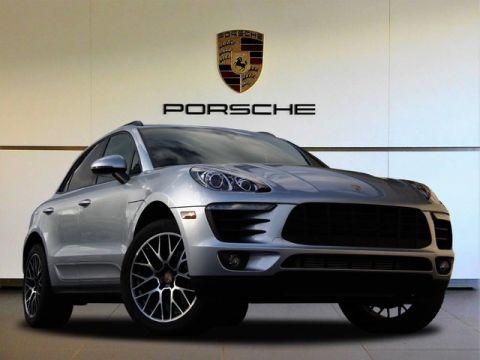 Porsche24
