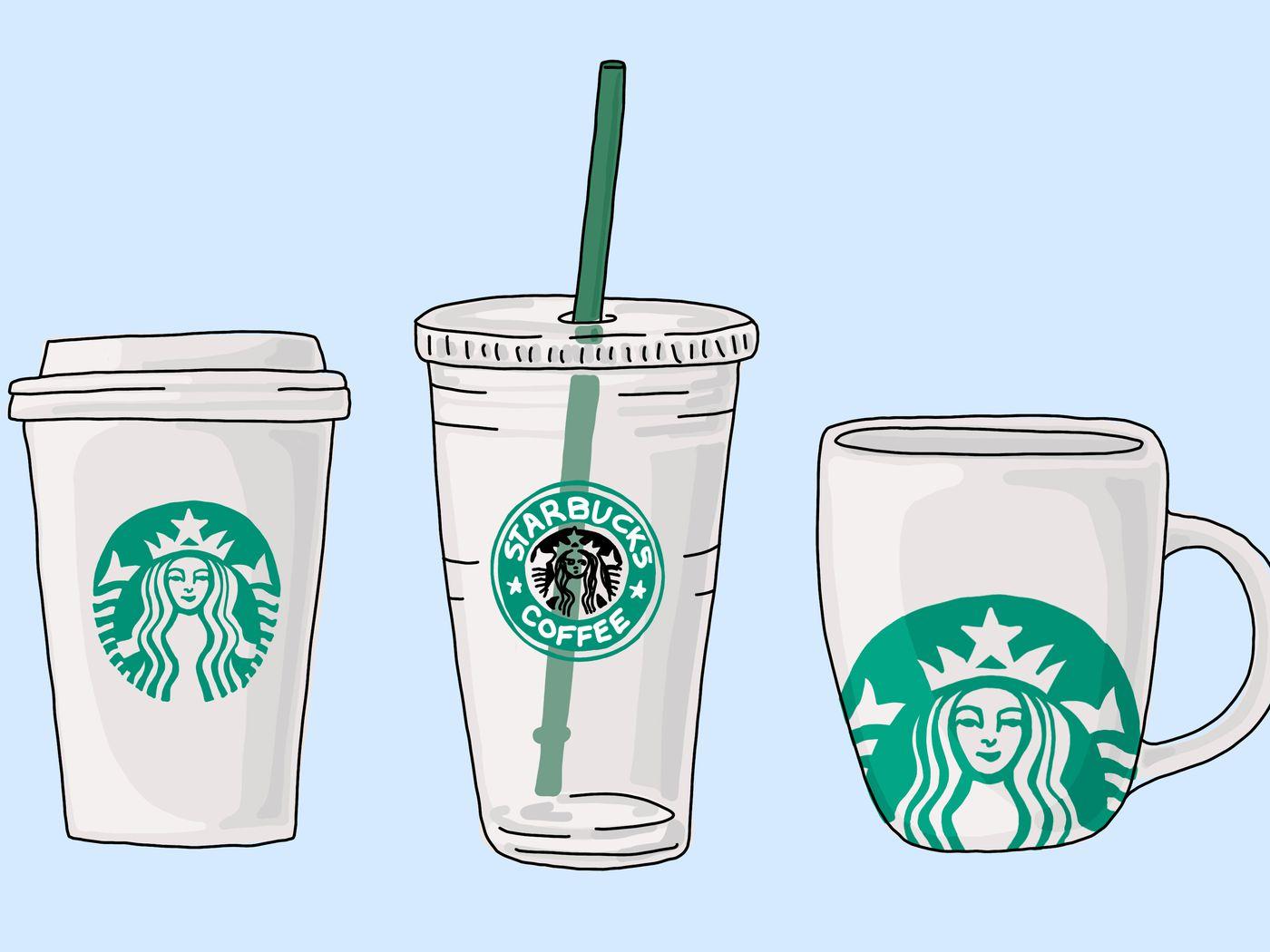 De verandering van Starbucks Rewards